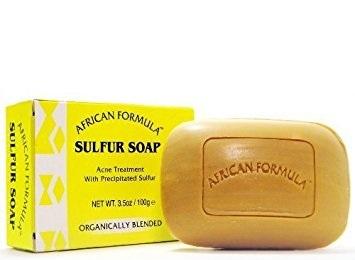 African Formula Sulfur Soap.jpg