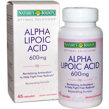 Alpha Lipoic Acid Hair Loss.jpg