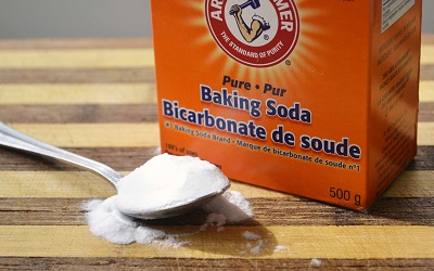 baking soda hair loss.jpg