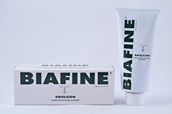 Biafine for acne.jpg