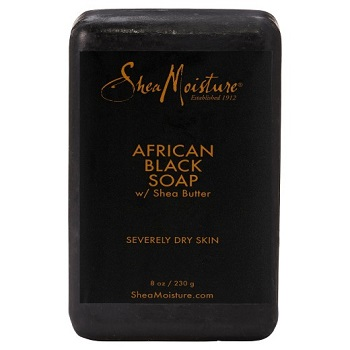 Black Soap Exfoliate.jpg