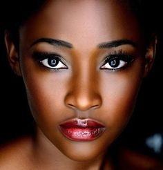 bronze skin tone.jpg