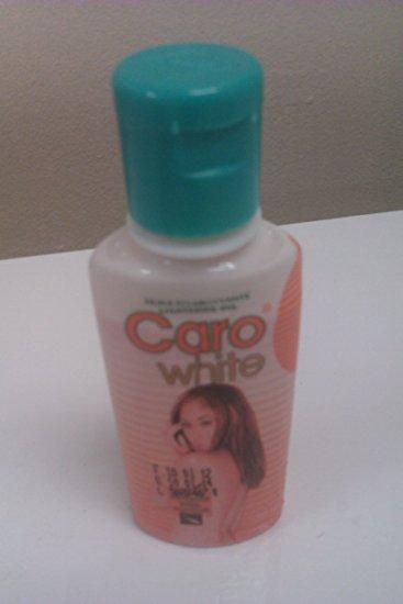 caro white oil.jpg