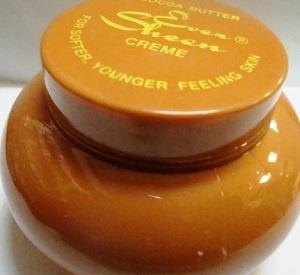 cocoa butter eczema.jpg