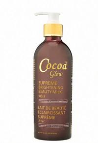 cocoa glow.jpg