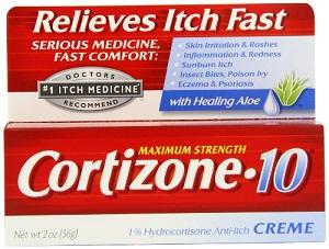 cortizone 10.jpg