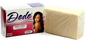 Dodo Lightening Body Soap.jpg