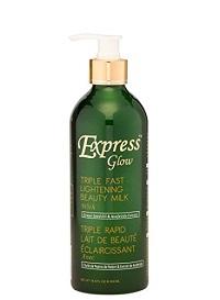 express glow.jpg