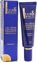 Fair and White Exclusive Whitenizer gel.jpeg