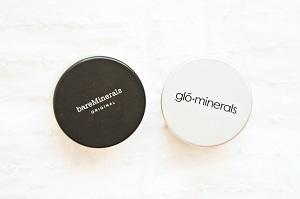 Glo Minerals vs Bare Binerals.jpg