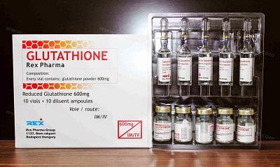 glutathione injections nyc new york.jpg