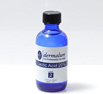 homemade lactic acid peel.jpg