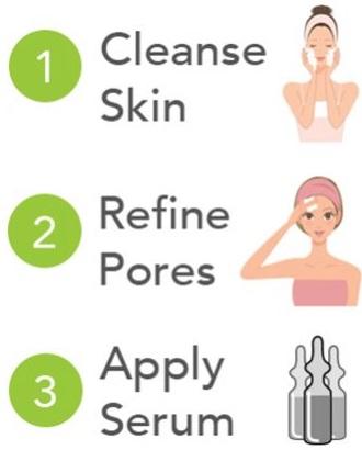 How I cured my Melasma Pigmentation issue.jpg