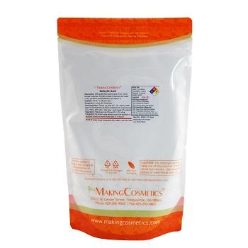 How To Dissolve Salicylic Acid Powder.jpg