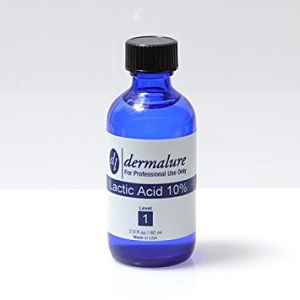 How to do lactic acid peel at home.jpg