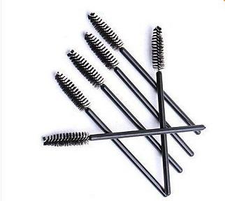 How to lighten permanent eyebrows.jpg