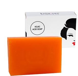 How to make Kojic Acid Soap at home.jpg