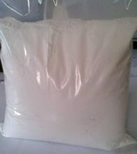 How to make Kojic acid soap.jpg