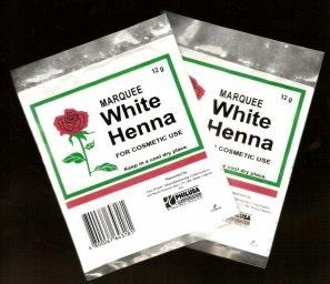 How to use White Henna For Bleaching.jpg