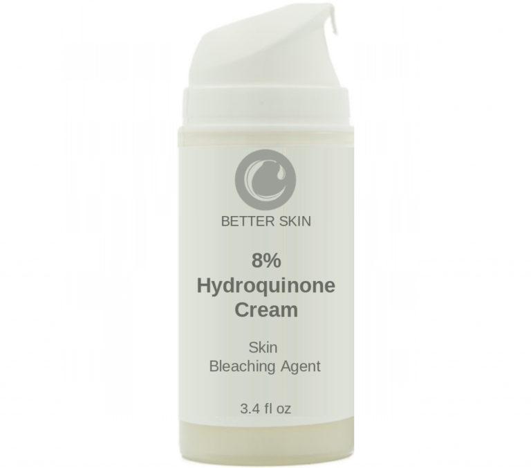 Hydroquinone-Cream-8-768x676.jpg