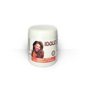 idole intense beauty cream.png