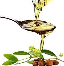 Jojoba Oil Allergy.jpeg