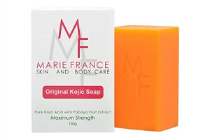 kojic acid cream soap.jpg