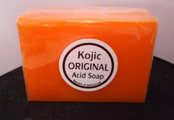 kojic soap.jpg