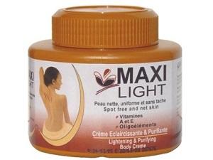 maxi light.jpg