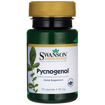 Pycnogenol Acne.png