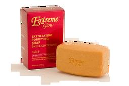 skin bleaching soap.png