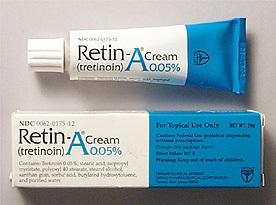 tretinoin vs retin a.JPG