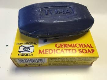 Tura Soap.jpg
