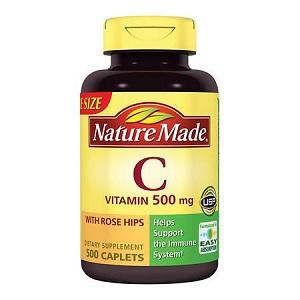 vitamin c for skin lightening.jpg