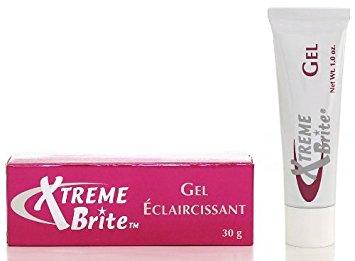 Xtreme Brite Brightening Gel Reviews: Does It Work?