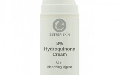 New Site!! Hydroquinone Creams 4%, 6%, 8%, and 10% For Sale!!